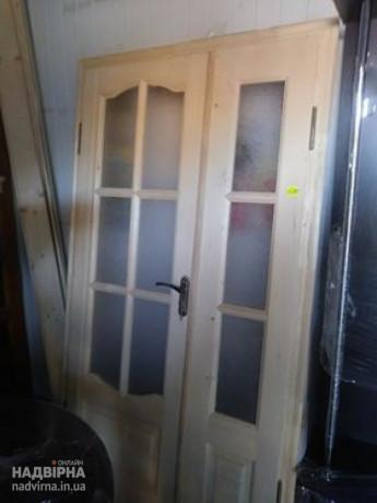 Дверi