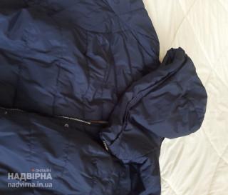 Продам жіночу курточку