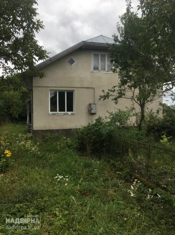 Продається будинок в Переріслі