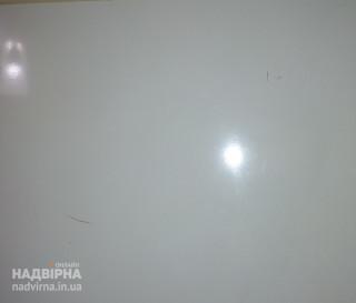 холодильник snaige двокамерний б/в ( самовивіз)