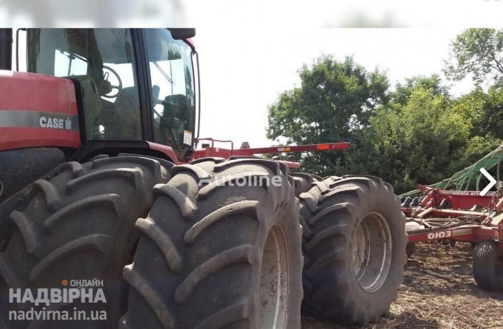 Трактор Case IH STX 500 2007
