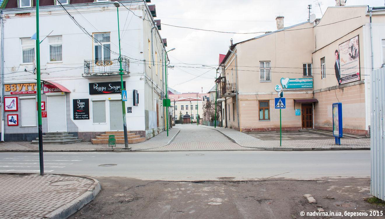 Петрушевича