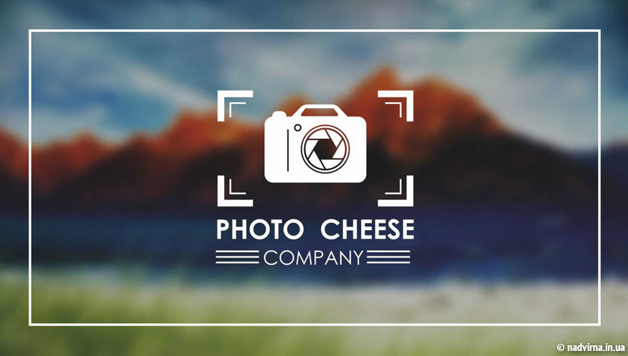Photo cheese company