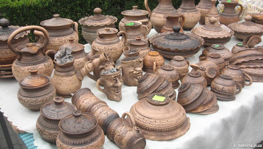 Гуцульський фестиваль Надвірна
