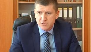 Вбивство ліцеїста Надвірна